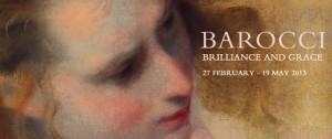 event-barocci-study-saint-john-evangelist-wide-banner-2