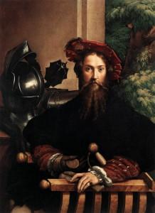 Parmigianino_024