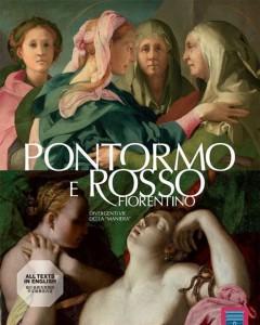 pontormo-and-rosso-fiorentino-diverging-paths-of-mannerism-palazzo-strozzi-poster
