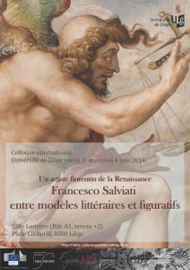 Affiche_Salviati