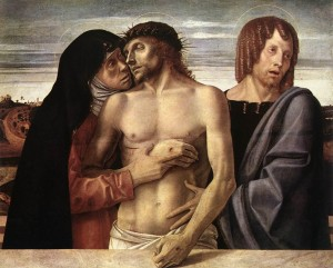 Giovanni-Bellini-Pietá_(1465)