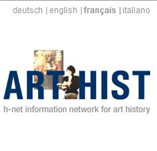 H-ArtHist