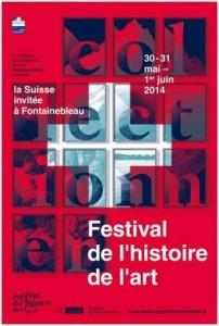 affiche-collectionner-festival-histoire-de-lart-4e-edition