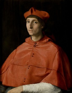 640px-Portrait_of_a_Cardinal,_by_Raffael,_from_Prado_in_Google_Earth