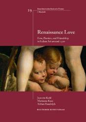mandorli_renaissance-love