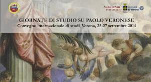 logo_giornate_veronese