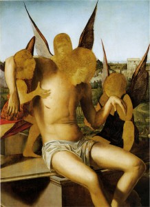 Antonello-da-Messina-Cristo-morto-sostenuto-dagli-angeli-Venezia-Museo-Correr
