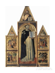 francesco-traini-altarpiece-showing-st-dominic-and-stories-of-his-life1