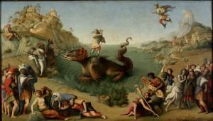 1280px-Piero_di_Cosimo_-_Liberazione_di_Andromeda_-_Google_Art_Project