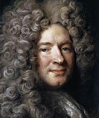 Nicolas-de-Largillière-Portrait-dhomme-fin-XVIIe-Museumslandschaft-Hessen-Kassel
