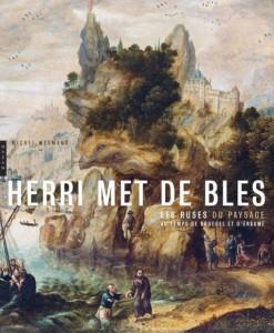 herri-met-de-bles-couverture-479x580
