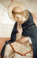 Fra-Angelico-Saint-Dominique-e1423149030467