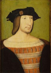 Jean_Clouet_-_Portrait_de_François_Ier_(1494-1547),_roi_de_France_-_Google_Art_Project