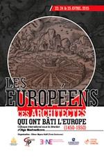 Architectes-europeens