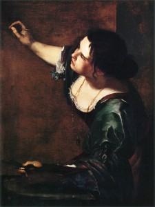 Self-portrait_as_the_Allegory_of_Painting_by_Artemisia_Gentileschi