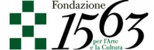 logo-1563