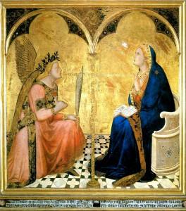 Lorenzetti_Ambrogio_annunciation-_1344.