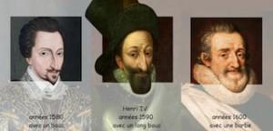 Les-barbes-dHenri-IV