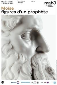 Moise-tombeau-de-Jules-II-par-Michel-Ange