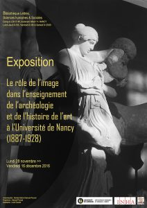 affiche-exposition-rieahasd