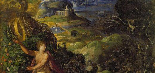 jacopo-zucchi-allegorie-de-la-creation-v-1585-huile-sur-cuivre-50-x-40-cm-galleria-borghese-rome4